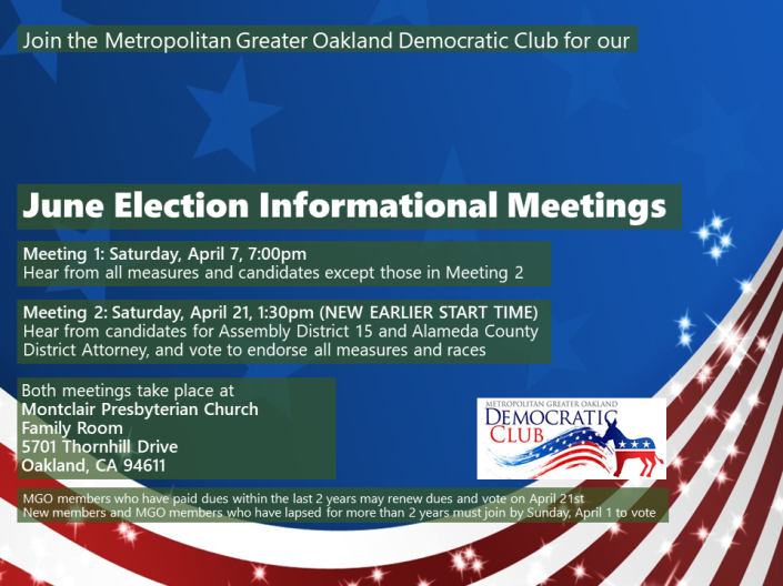 MGO_20180407_meeting_flyer